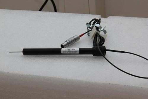 硫化氢微电极(H2S微电极)